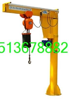 悬臂吊厂家型号价格