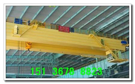 桥式起重机公司远东分公司