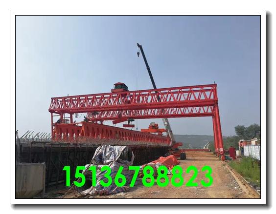 广西桂林合乐彩票app厂家冶金起重机的技术标准