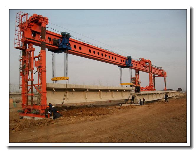 河北邯郸架桥机厂家