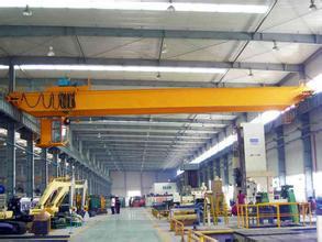 福建厦门10吨行吊起重机厂家