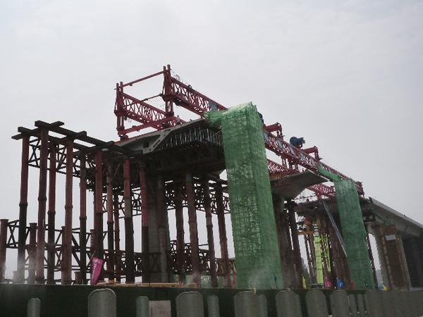 山西阳泉铁路架桥机租赁